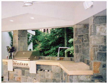 Home projects unlimited projects completed for 37862 vessing terrace